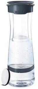 Avis bouteille filtrante Brita 1030345