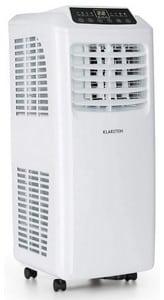 Avis climatiseur mobile Klarstein Pure Blizzard 3 2G