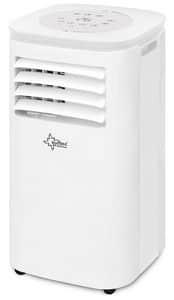 Avis climatiseur mobile Suntec Impuls 2.6 Eco R290