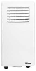 Avis climatiseur mobile Tristar AC-5531