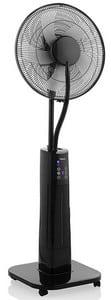 Avis ventilateur brumisateur Tristar VE-5884