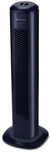 Avis ventilateur colonne BionAire - BTF005X-01