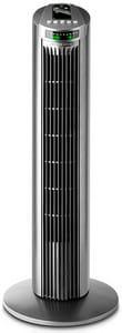Avis ventilateur colonne Taurus Alpatec Babel RC
