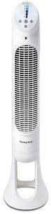 Avis ventilateur colonne silencieux Honeywell HYF260E4