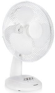 Avis ventilateur pas cher Tristar - VE-5930