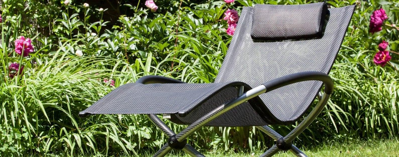 Comparatif pour choisir la meilleure chaise longue