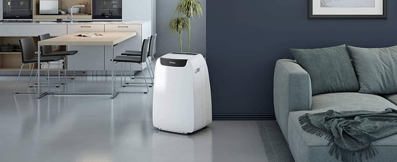 Comparatif pour choisir le meilleur climatiseur mobile