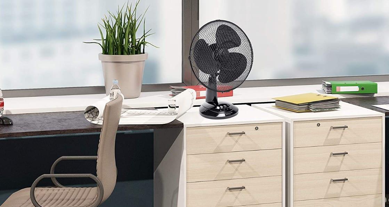 Meilleur ventilateur 2