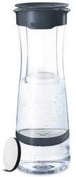 Test bouteille filtrante Brita 1030345
