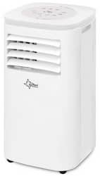 Test climatiseur mobile Suntec Impuls 2.6 Eco R290