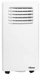 Test climatiseur mobile Tristar AC-5531