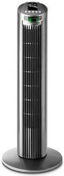 Test ventilateur colonne Taurus Alpatec Babel RC