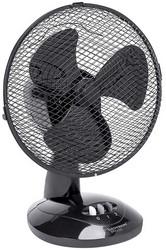 Test ventilateur pas cher Bestron
