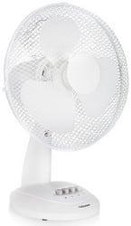 Test ventilateur pas cher Tristar - VE-5930