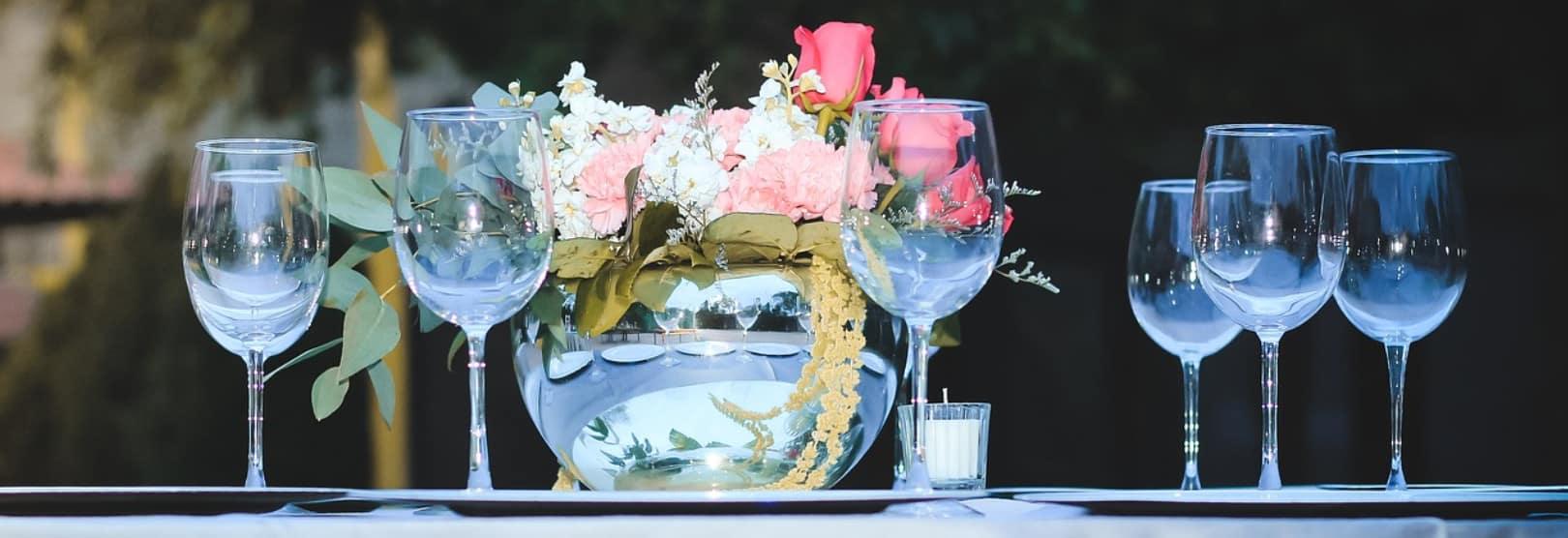 Comparatif pour choisir le meilleur liquide vaisselle écologique