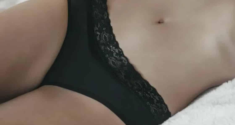 Meilleure culotte menstruelle