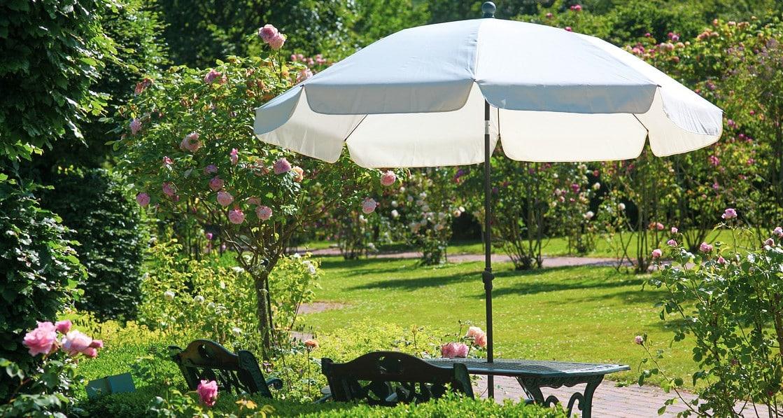 Meilleur parasol