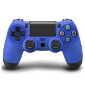 Test et avis sur la manette sans fil PS4 pas chère Stillcool