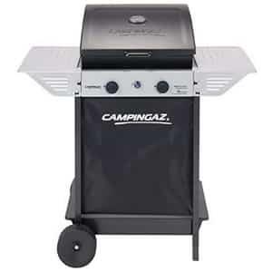 Test et avis sur le barbecue Campingaz Xpert Plus Rocky