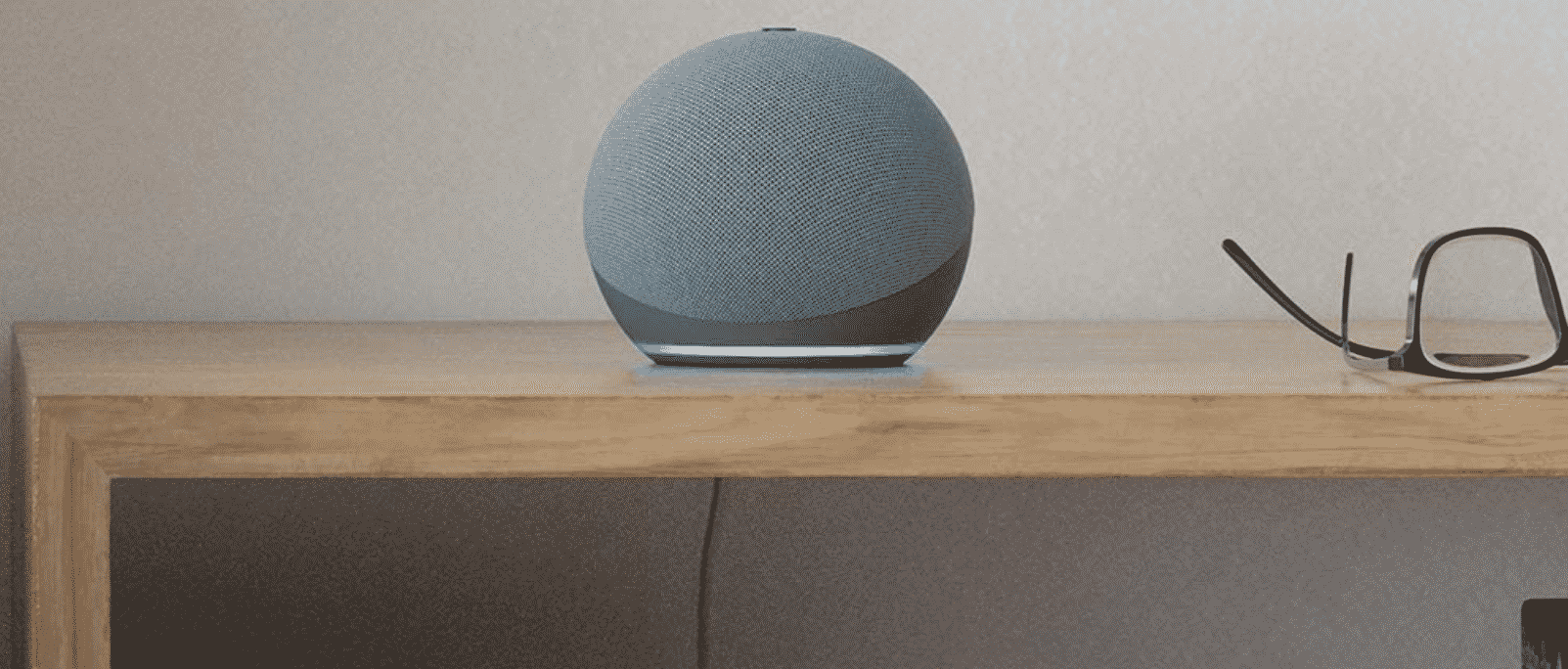 Comparatif pour choisir la meilleure enceinte Bluetooth pour la maison