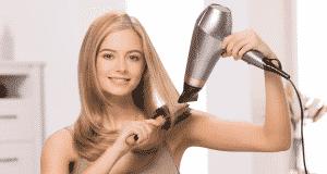 Meilleur sèche-cheveux professionnel