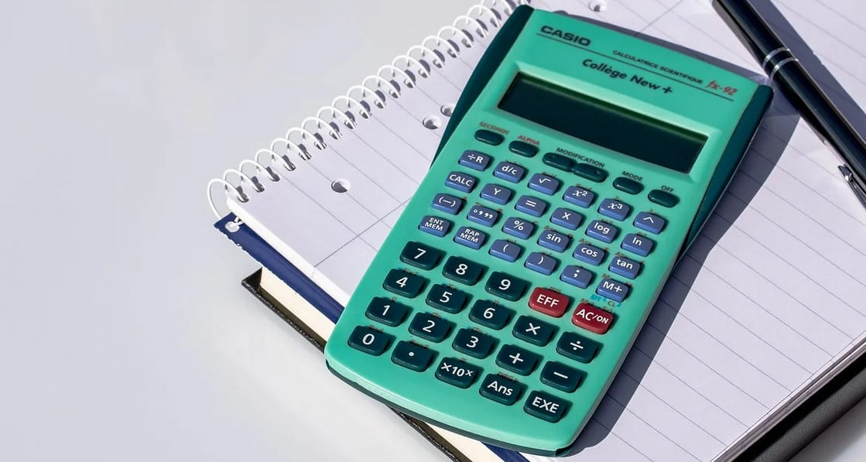 Meilleure calculatrice financière