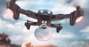 Meilleur drone pour choisir