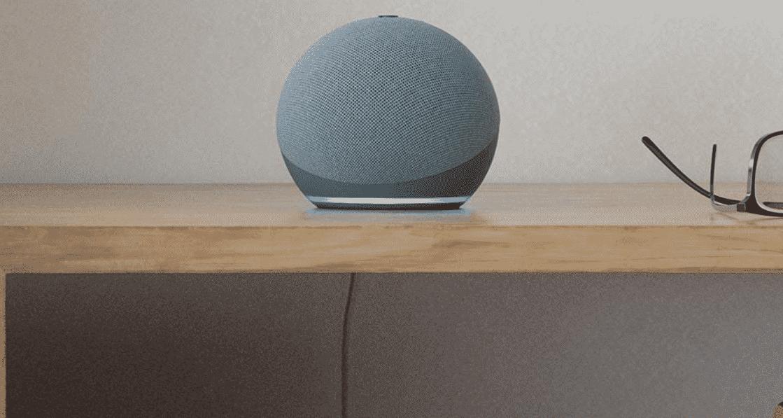 Quelle enceinte Bluetooth pour la maison acheter