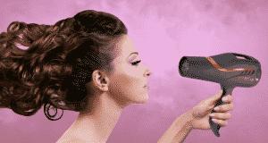 Meilleur sèche-cheveux pour ne pas abîmer les cheveux