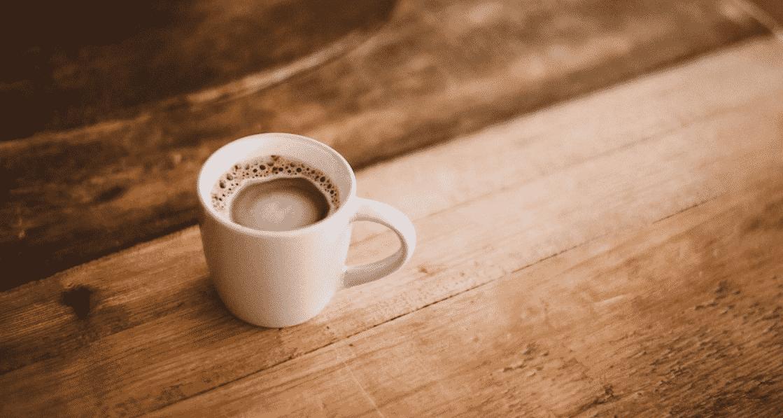 Combien de tasses de café par jour sont bonnes pour la santé