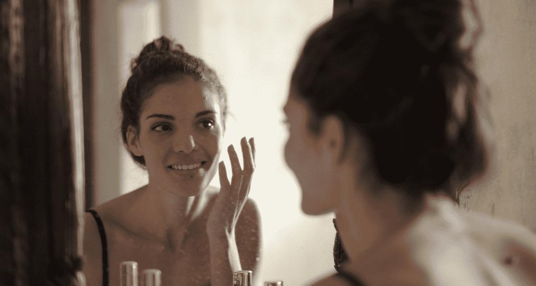 5 astuces beauté pour se remonter le moral