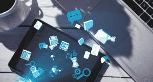 5 façons de partager des fichiers entre un PC ou un ordinateur portable et un téléphone Android