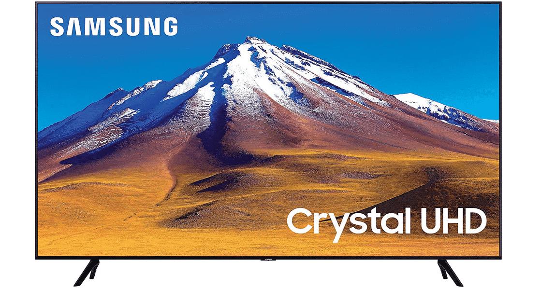 Comparatif pour choisir la meilleure TV connectée