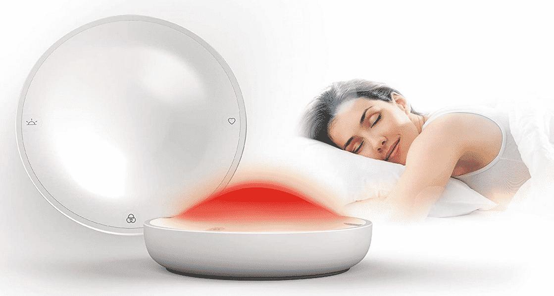 Comparatif pour choisir le meilleur appareil d'aide au sommeil