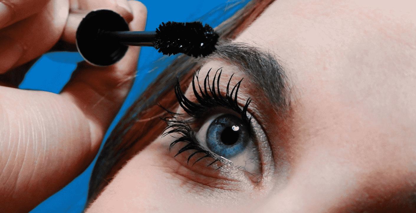 Comparatif pour choisir le meilleur mascara Maybelline