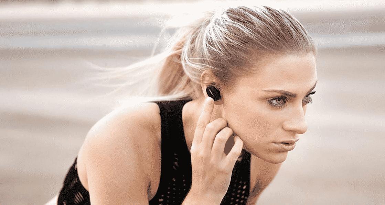 Comparatif pour choisir les meilleurs écouteurs de sport Bose