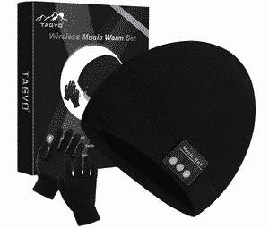 Test et avis sur le bonnet connecté sans fil Tagvo