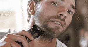 Comparatif pour choisir la meilleure tondeuse barbe professionnelle