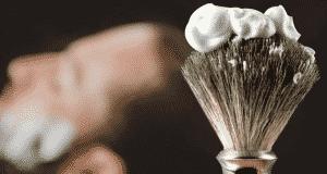 Comparatif pour choisir le meilleur blaireau de rasage