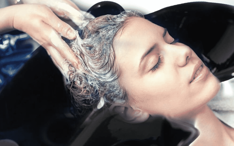 Meilleur bac à shampoing