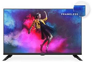 Test et avis sur la TV 4K Kiano Elegance 50 pouces UHD HDR10