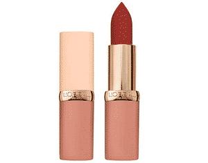 Test et avis sur le rouge à lèvres L'Oréal Paris Color Riche