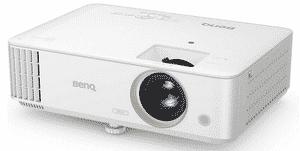 Test et avis sur le vidéoprojecteur BenQ TH685 DLP Gaming