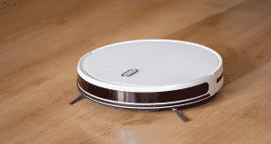 Comparatif pour choisir le meilleur aspirateur robot laveur