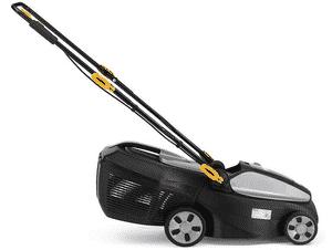 Avis tondeuse à gazon électrique à batterie Alpina AL1 3420